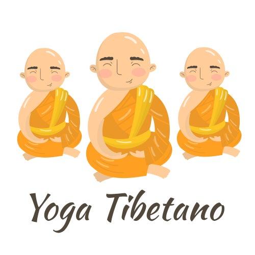 Yoga Tibetano by Relax - Meditate - Sleep