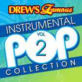 Drew's Famous Instrumental Pop Collection, Vol. 2 by The Hit Crew(1)