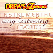 Drew's Famous Instrumental Easy Listening Favorites by The Hit Crew(1)