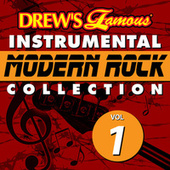 Drew's Famous Instrumental Modern Rock Collection, Vol. 1 von Victory