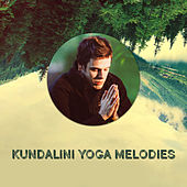 Kundalini Yoga Melodies by Yoga Music