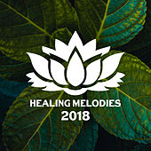 Healing Melodies 2018 by Reiki