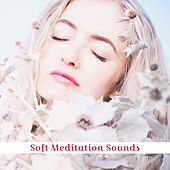 Soft Meditation Sounds by Asian Traditional Music