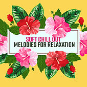 Soft Chill Out Melodies for Relaxation von Chill Out