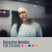 Relaxation Melodies for Evening by New York Jazz Lounge