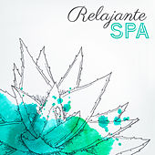 Relajante Spa by Deep Sleep Relaxation