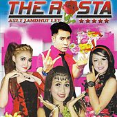 The Rosta, Vol. 8 by Various Artists