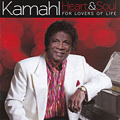 Heart and Soul by Kamahl