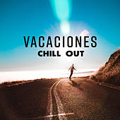 Vacaciones Chill Out von Ibiza Chill Out