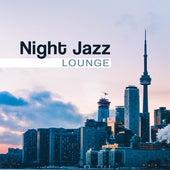 Night Jazz Lounge by New York Jazz Lounge