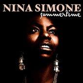 Summertime by Nina Simone