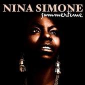 Summertime von Nina Simone