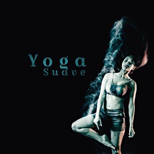 Yoga Suave de Reiki