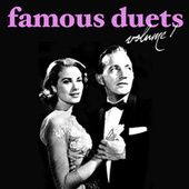 Famous Duets Volume 1 by Various Artists