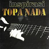 Inspirasi Topa Nada by Various Artists