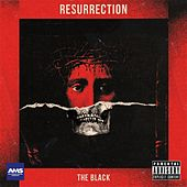 Resurrection de Black