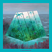 In the Rainbow Rain by Okkervil River