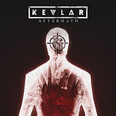 Aftermath de Kevlar