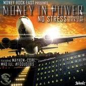 Money in Power (No Stress) von #FocusCDS