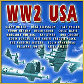 Ww2 Usa by Various Artists
