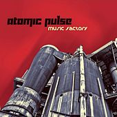 Music Factory by Various Artists