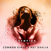 Champion de Common Kings