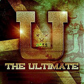 The Ultimate 2012 de Various Artists
