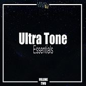 Ultra Tone Essentials, Vol. 2 - EP by Various Artists