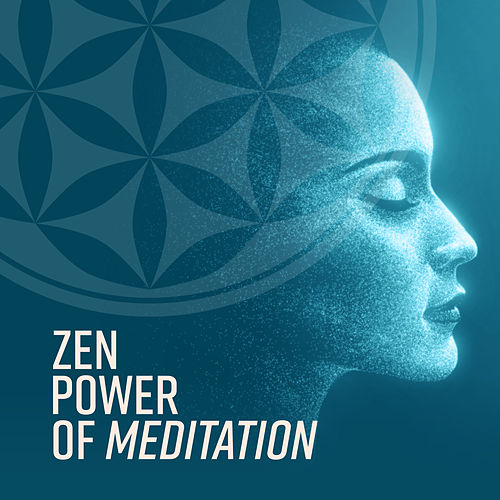 Zen Power of Meditation by Nature Sounds (1)