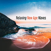 Relaxing New Age Waves by Calming Sounds