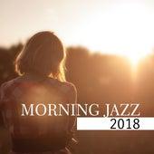 Morning Jazz 2018 by Smooth Jazz Park
