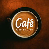 Café Liso de Jazz von Peaceful Piano