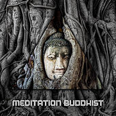 Meditation Buddhist von Lullabies for Deep Meditation