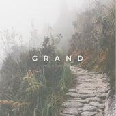 Piano Covers of Hits, Vol. 1 de Grand