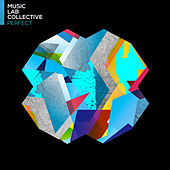 Perfect by Music Lab Collective
