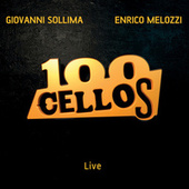 100 Cellos (Live) by Various Artists