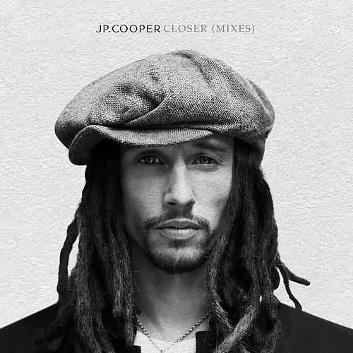 Closer (Mixes) de JP Cooper