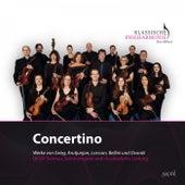 Concertino by Klassische Philharmonie NordWest