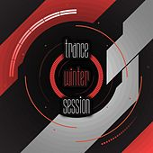 Trance Winter Session by Various Artists