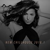 New Chillhouse 2018, Vol. 1 by Various Artists