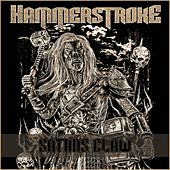 Satan's Claw by Hammerstroke