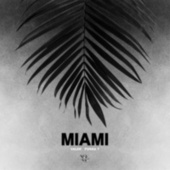 Miami by Valee