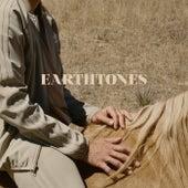 Earthtones von Bahamas