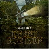 Event Horizon by Deceptic