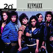 20th Century Masters: The Millennium... by Klymaxx