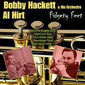 Fidgety Feet by Various Artists
