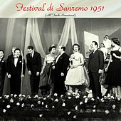 Festival di Sanremo 1951 (Remastered 2018) by Various Artists