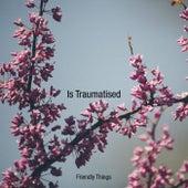 Is Traumatised von Friendly Things