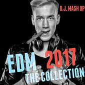 EDM 2017: The Collection by Various Artists