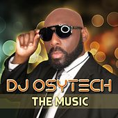 The Music by DJ Osytech